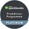 platinum-quickbooks-logo.jpg